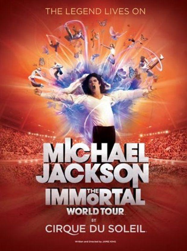 michael-jackson-cirque-du-soleil-poster