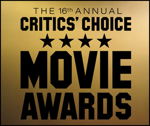 o-16th-annual-critics-choice-awards-announces-nominations