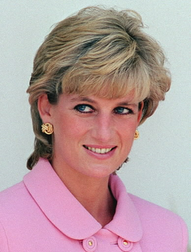 the princess diana death pictures. Fayed amp; Diana, Princess