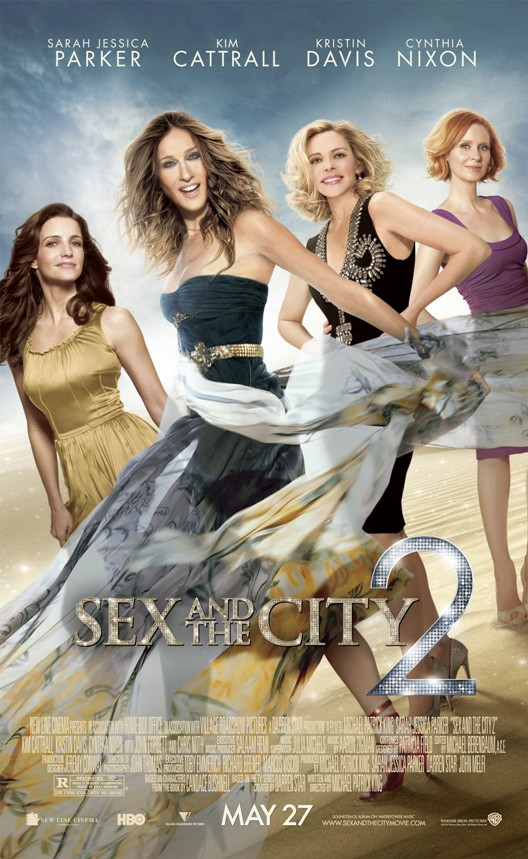 sex-and-the-city-2-movie-poster