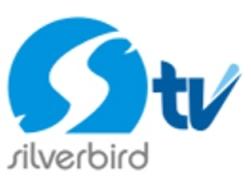 silverbird_tv