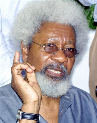soyinka-photo-homepageimagecomponent