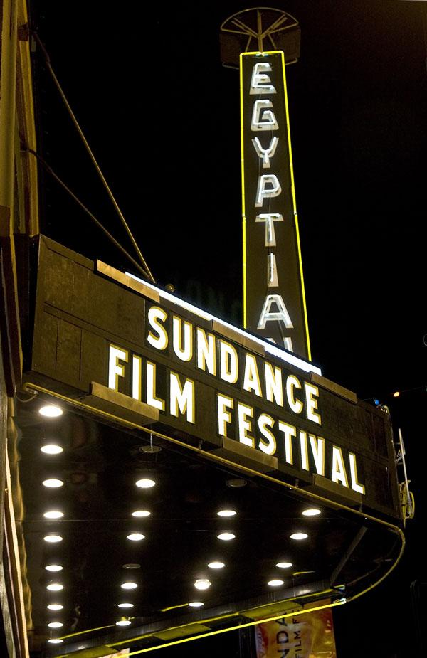 sundance_film_festival_2008_logo_image
