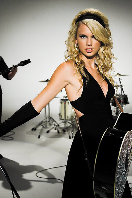 taylor-swift-photos-3
