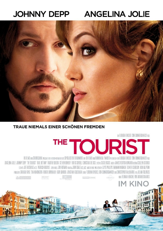 the-tourist-movie-poster1