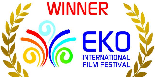 LIST OF WINNERS OF THE 11TH EDITION EKO INTERNATIONAL FILM FESTIVAL 2021